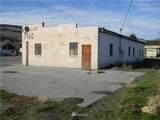 2505 Foster Creek Avenue - Photo 6