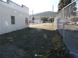 2505 Foster Creek Avenue - Photo 8
