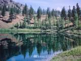 5 Mist Lake Road - Photo 1