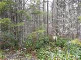 21 Beaver Place - Photo 1