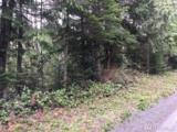 Deer Park Road - Photo 2