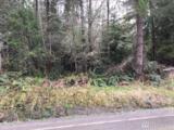 Deer Park Road - Photo 6