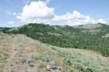 0 Martin Canyon Road - Photo 10