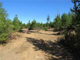 188 Old Camp Sundown (10 Tax Lots) Road - Photo 1