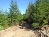 188 Old Camp Sundown (10 Tax Lots) Road - Photo 12