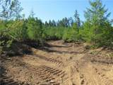 188 Old Camp Sundown (10 Tax Lots) Road - Photo 14