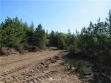 188 Old Camp Sundown (10 Tax Lots) Road - Photo 15