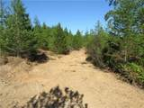 188 Old Camp Sundown (10 Tax Lots) Road - Photo 20