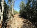 188 Old Camp Sundown (10 Tax Lots) Road - Photo 22