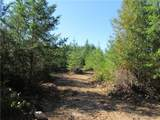188 Old Camp Sundown (10 Tax Lots) Road - Photo 24