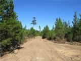188 Old Camp Sundown (10 Tax Lots) Road - Photo 7