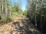 188 Old Camp Sundown (10 Tax Lots) Road - Photo 9