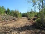 188 Old Camp Sundown (10 Tax Lots) Road - Photo 11