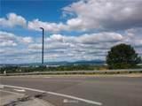 26241 Military Road - Photo 32