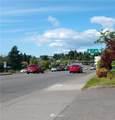 26241 Military Road - Photo 39