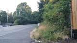 26241 Military Road - Photo 18