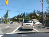 26241 Military Road - Photo 19
