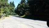 26241 Military Road - Photo 3