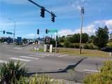 26241 Military Road - Photo 35