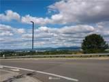 26241 Military Road - Photo 36