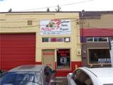 13415 Pacific Avenue - Photo 4