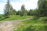 9999 Elk Run Trail - Photo 2