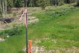 9999 Elk Run Trail - Photo 3