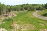 9999 Elk Run Trail - Photo 4