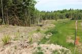 9999 Elk Run Trail - Photo 5