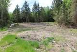 9999 Elk Run Trail - Photo 6