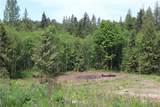 9999 Elk Run Trail - Photo 9