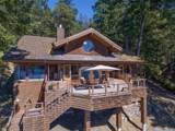 2177 Spring Point Rd - Photo 4