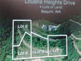 0 Louella Heights Lot 4 - Photo 11