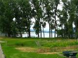 49 Lake Loop Road - Photo 6