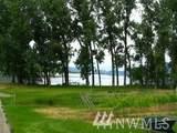26 Lake Loop Rd - Photo 2