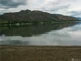 26 Lake Loop Rd - Photo 4