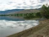 26 Lake Loop Rd - Photo 5