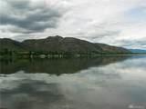 26 Lake Loop Rd - Photo 6