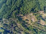 6 Chuckanut Ridge Dr - Photo 4