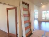 8783 Clubhouse Point Drive - Photo 10