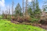 17248 Petrovitsky Rd - Photo 4