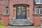 242 Westhampton Lane - Photo 25