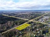 9615 Lake Stevens Road - Photo 1