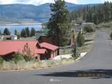 16535 Whitelaw Road - Photo 8