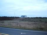 0 Crosby Road - Photo 15