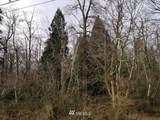 0 Kickerville - Photo 7