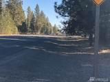 0-XXX State Route 903 - Photo 6