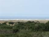 651 Ocean Shores Blvd - Photo 22