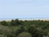 651 Ocean Shores Blvd - Photo 23