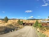 0 Ridge Drive - Photo 4